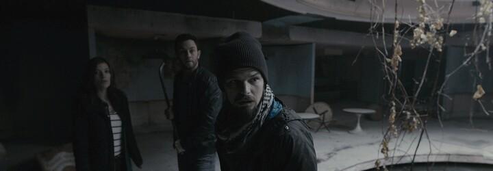 HBO pripravuje seriál o jadrovej katastrofe v Černobyle a hrdinoch, ktorí pred ňou ochránili Európu