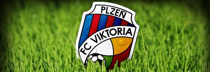 Nádherné gesto fotbalistů Plzně pro jejich těžce nemocného spoluhráče a bývalého slovenského reprezentanta