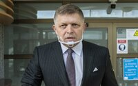 Fico: Remišová je Sorošove dieťa, ktoré nenávidí Rusko. Nie som odborník na vakcíny, tak Sputnik komentovať nebudem