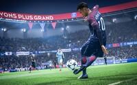 FIFA 19 bude kromě Sparty obsahovat i další české týmy! Brzy se možná vrátí celá liga
