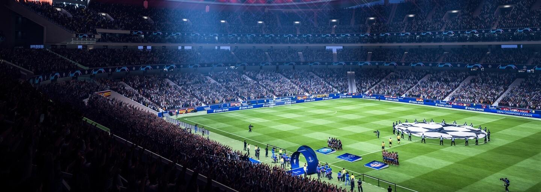 Fifa 20 Ultimate Team - FUT Summer Heat - EA sports Official Site