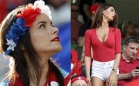 FIFA nariadila kameramanom, aby stále neukazovali len atraktívne fanúšičky. Zmenou chce bojovať proti sexizmu
