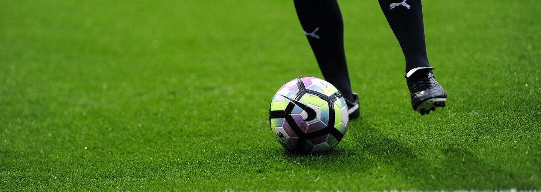 FIFA nařídila kameramanům, aby neukazovali jen atraktivní fanynky. Změnou chce bojovat proti sexismu