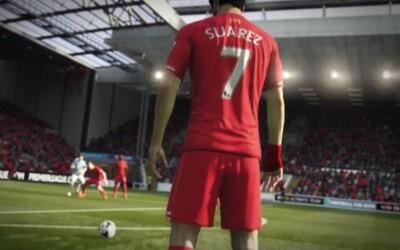 FIFA, NHL, SIMS 4 či Destiny. Aj to ponúkne september plný hier