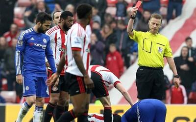 FIFA schválila úpravu futbalových pravidiel. Zmeny sa týkajú faulov v pokutovom území, penált či výkopu