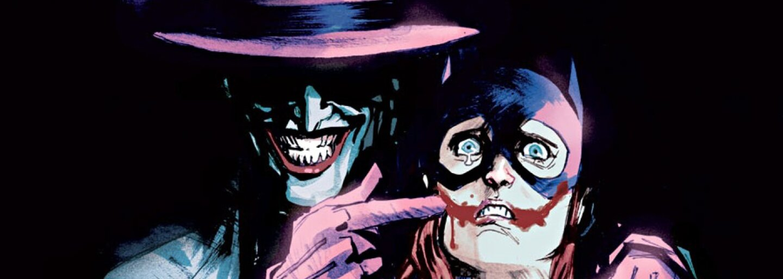 Film Joker s Joaquinom Phoenixom dorazí do kín v októbri 2019