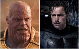 Film Marvel vs. DC? Režisér Strážcov galaxie a Suicide Squad sa rozprával s obomi štúdiami a tie chcú crossover natočiť