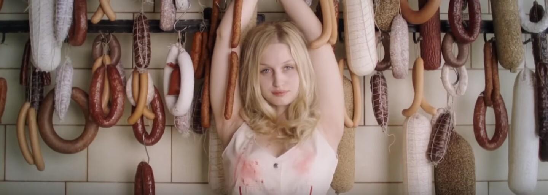 Film o brutálnom a odpornom sériovom vrahovi vyháňa ľudí z kinosál. Nemeckú novinku nezvládli ani slovenskí diváci