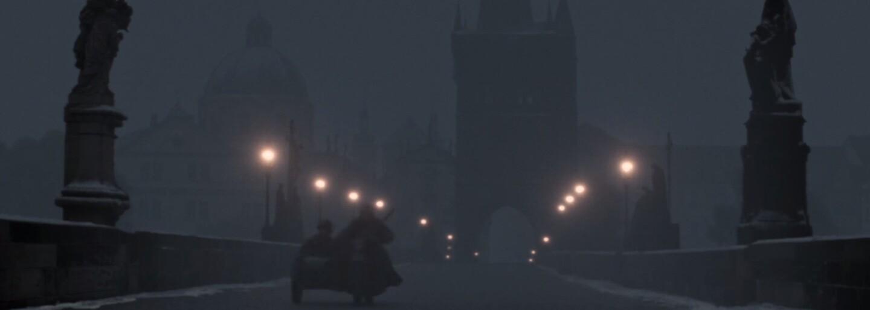 Film o československých atentátnikoch Anthropoid prichádza s namakaným akčným trailerom