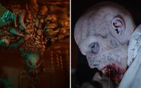 Film Resident Evil stavil na nostalgiu. CGI efekty má totiž na úrovni Playstationu 1