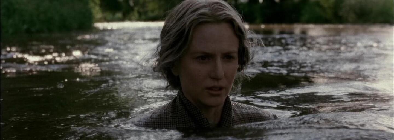 Film versus knižná predloha: Nicole Kidman ako Virginia Woolfová ukazuje v dráme Hodiny svoj každodenný boj