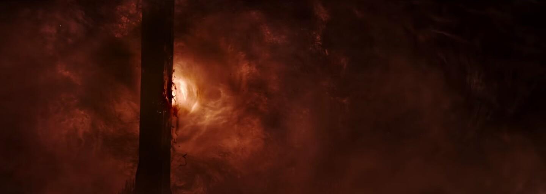 Filmová Temná veža podľa Stephena Kinga bude plná démonov a strhujúcej akcie. Dočkáme sa aj dejového prepojenia s inými Kingovými dielami?