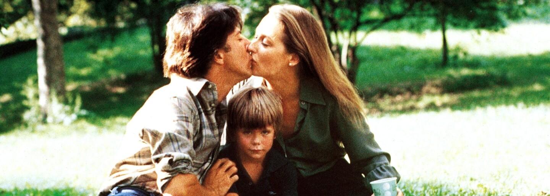Filmové páry, které se ve skutečnosti nenáviděly nebo se štítily políbit jeden druhého