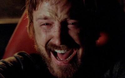 Filmový Breaking Bad s názvem El Camino bude dražší než finální série. Vrátí se více než 10 známých postav