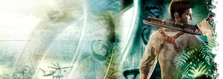 Filmový Uncharted opúšťa aj Seth Gordon a projekt je tak opäť bez režiséra