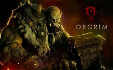 Filmový Warcraft uvidíme neskôr, čo na to Pacific Rim 2?