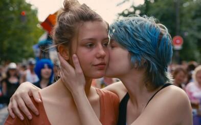 Filmy, které neznáte #2 - Procvič si francouzštinu na filmových perlách