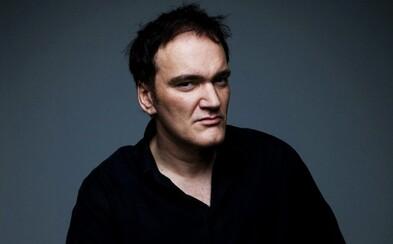 Filmy, které neznáte #4 - Quentin Tarantino a jeho inspirace