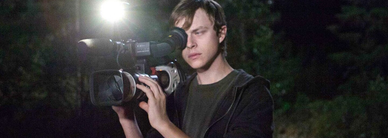 Filmy, které neznáte #5 - Found footage aneb filmařina, co tě vtáhne do děje
