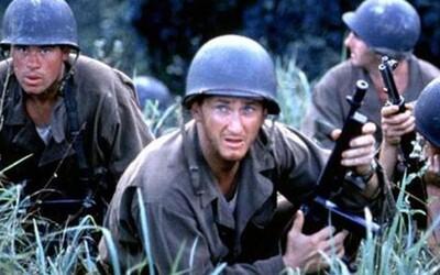 Filmy, ktoré dokonale vystihujú hrôzy 2. svetovej vojny