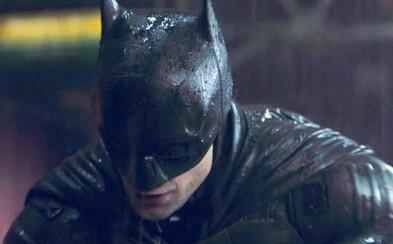 Filmy o Batmanovi byly vždy nezapomenutelné. Těchto 10 zajímavostí o nich ale (možná) ani netušíš