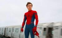 Filmy od štúdia Sony uvidíme exkluzívne po premiére iba na Netflixe. Warner zase plánuje premiérovať od roku 2022 iba v kinách