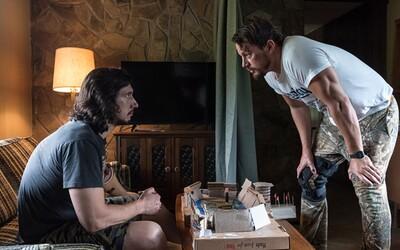 Filmy po celom svete sa snažia pozbierať posledné drobné pred tým, než sa do kín dovalí horor It (Box Office)