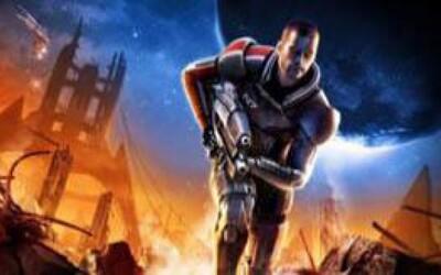 Filmy podľa známych hier: Half-Life, Fallout, Portal, Halo, atď