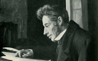 Filozofie existence: Seznam se s pesimisty, kteří věřili, že život nemá smysl