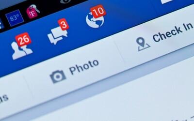 Filtrované správy alebo posmrtný správca profilu. Vieš o skrytých funkciách Facebooku?