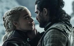 Finále Game of Thrones potvrdilo, že mnoho věcí v seriálu nemělo žádný význam