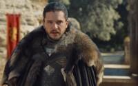 Finále Game of Thrones s názvom The Dragon and the Wolf je dlhé takmer hodinu a pol! Navyše sa nám odhaľuje na nových obrázkoch