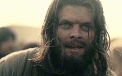 Finále Vikingů: Ivar hledá spojence k útoku na Bjornovu armádu. Připrav se na krvavý boj Vikingů s Rusy