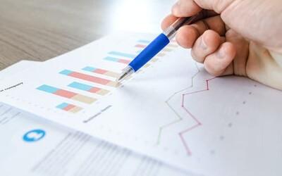 Finanční gramotnost aneb co byste měli znát