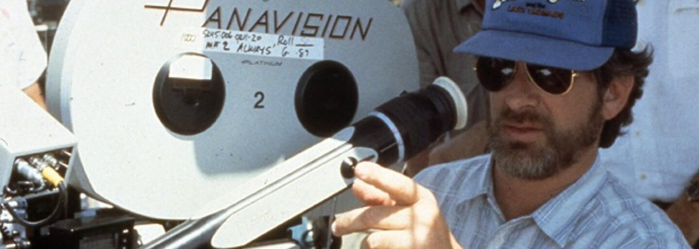 Fincher, Spielberg, Nolan a ďalší významní režiséri súčasnosti odpovedajú na zaujímavé otázky režiséra Sama Mendesa