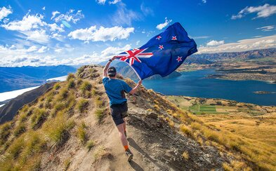 Firma na Novém Zélandu zavedla jen čtyřdenní pracovní týden. Výsledky byly fantastické, zvýšila se produktivita i spokojenost