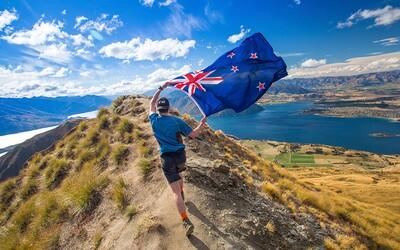 Firma na Novom Zélande zaviedla len 4-dňový pracovný týždeň. Výsledky boli fantastické, zvýšila sa produktivita aj spokojnosť