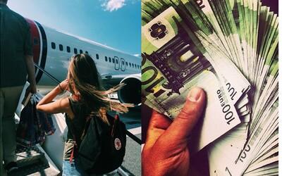 Firma nabízí práci s ročním platem 3 miliony korun, ale nikdo ji nechce dělat. Nepotřebuješ ani speciální vzdělání či praxi