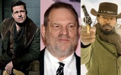 Firma sexuálneho predátora Weinsteina je v koncoch! Vyhlásenie bankrotu sa stáva nevyhnutnosťou