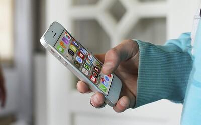 """Firma """"zrecyklovala"""" vyše 100-tisíc iPhonov a iných Apple zariadení. Predala ich nič netušiacim zákazníkom"""