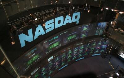 Firmy na burze NASDAQ budou muset mít ve vedení LGBT+ osoby nebo rasové menšiny