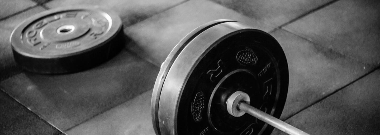Fitness blogerka prozradila, jak dlouho jí trvalo nabrat svaly. Je za tím tvrdá dřina i sebezapření