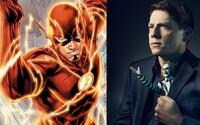 Flash sa objaví aj na veľkom plátne. Vieme, kto sa postará o scenár i réžiu