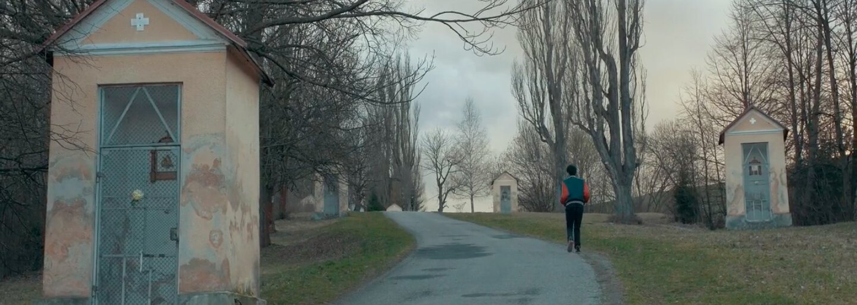 Fobia Kid predstavuje videosingel Cintorín a ohlasuje pokračovanie v Pil C-ho tradícii s názvom CBG štvrtky