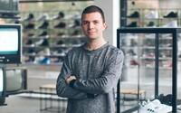 Footshop expanduje do Bratislavy a majiteľ Peter Hajduček to s budovaním sneaker komunity myslí vážne (Rozhovor)