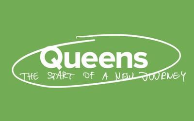 Footshop kúpil Queens za desiatky miliónov korún. Pokračovať budú ako samostatné značky