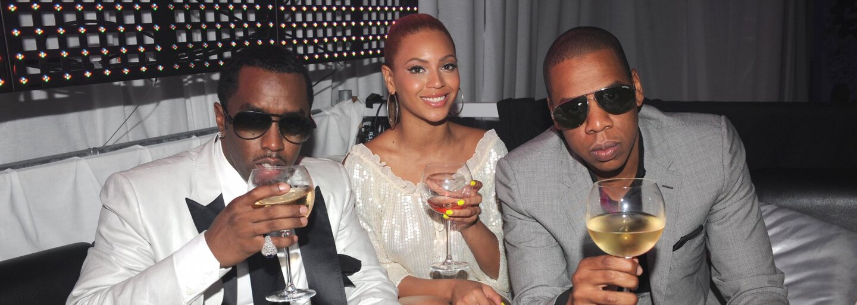Forbes odhalil pořadí nejbohatších raperů za letošní rok a ne, Dr. Dre opravdu není první