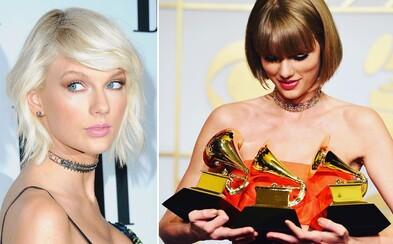 Forbes odhalil žebříček nejlépe placených celebrit pod 30 let. Kraluje mu Taylor Swift