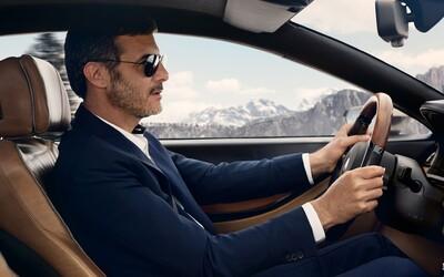 Ford vyvinul oblek, který má simulovat řízení pod vlivem drog. Chce odradit mladé řidiče od nezodpovědného chování