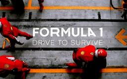 Formula 1: Drive to Survive je najlepší športový dokument, aký nájdeš na Netflixe aj mimo neho